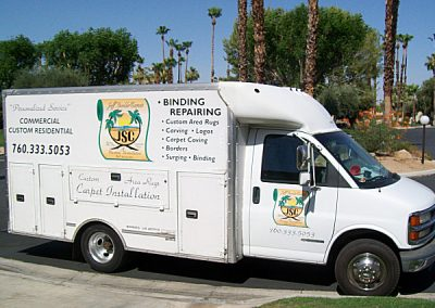 carpet-repair-in-palm-springs